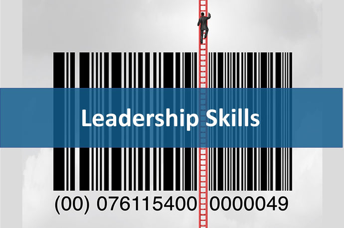 Leadership Skills – eLearning module