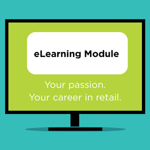 Human Resource Skills – eLearning module
