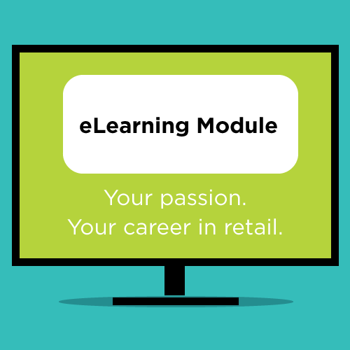 Human Resource Skills – eLearning module - English
