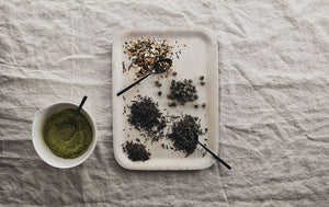 Ultimate Guide to Loose Leaf Tea