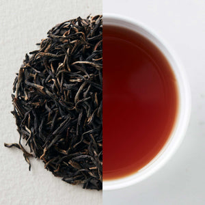 Kirimara Sunrise Black Tea