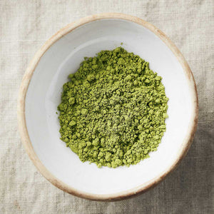 Imperial Matcha