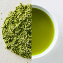 Load image into Gallery viewer, Imperial Matcha