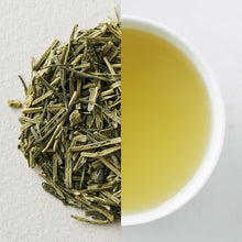 Load image into Gallery viewer, Yuzu Kukicha Green Tea