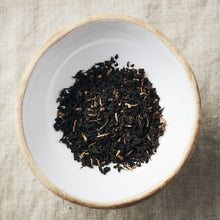 Load image into Gallery viewer, Golden River Black Tea