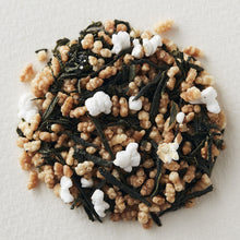 Load image into Gallery viewer, Kagoshima Genmaicha Green Tea