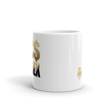 Load image into Gallery viewer, YES to FOREX Mug