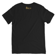 Load image into Gallery viewer, YES to FOREX Unisex V-Neck