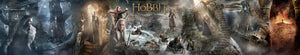 Poster Pelicula The Hobbit: The Desolation of Smaug