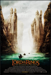 Poster Pelicula Breakfast at Tiffany's