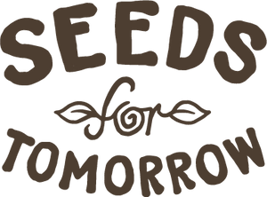 Seeds for Tomorrow