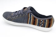 Mens Peruvian Shoes