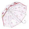 Ladybugs Bubble Umbrella