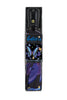 Galleria Moonlight Butterflies Folding Umbrella