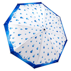 Rainy Season Folding Umbrella