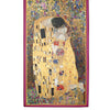 "Klimt The Kiss"" Scarf"