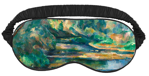 Picture of The Brook Sleeping Mask
