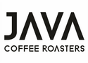 JAVA Coffee Roasters