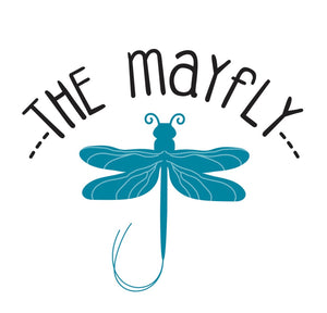 The Mayfly Boutique