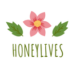 honeylives