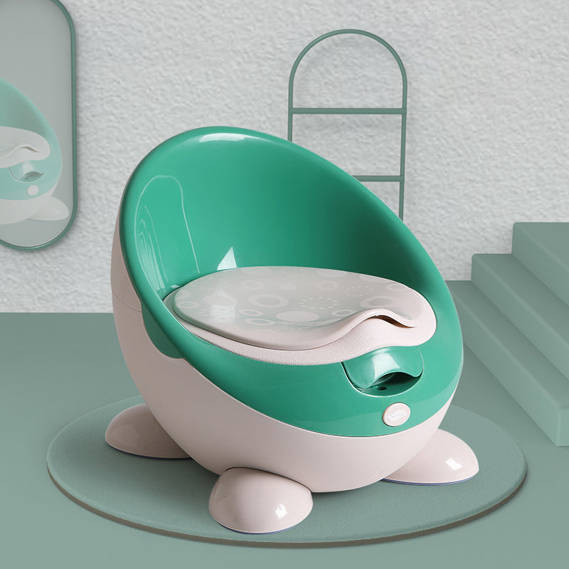 Children's Toilet  Cute Baby Urinal Potty Child Infant Large Toilet 1-6 Years - honeylives