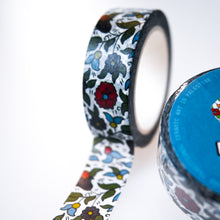Load image into Gallery viewer, Khalili Ceramic Washi Tape