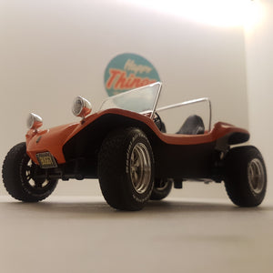1:18 Meyers Manz Buggy