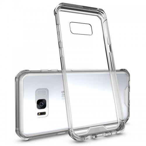 Samsung S8 phone case and Universal pop up stand - Zavuda Store