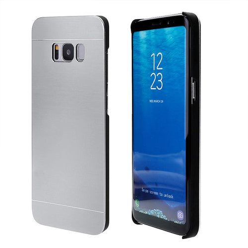 Samsung Galaxy S8 Phone Case