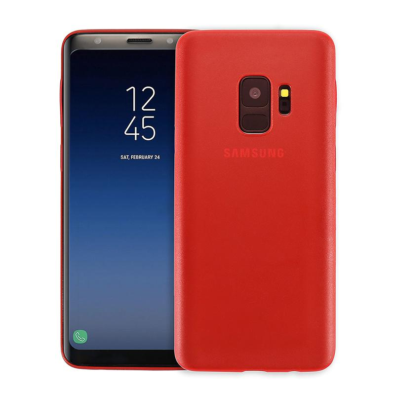 Samsung S9 phone case and Universal pop up stand - Zavuda Store