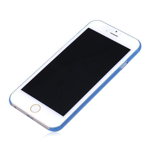 iPhone 6 phone case Blue