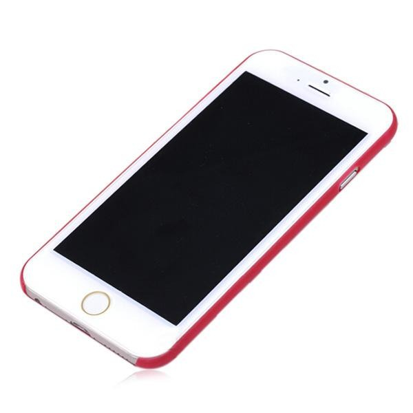 iPhone 6 phone case Red