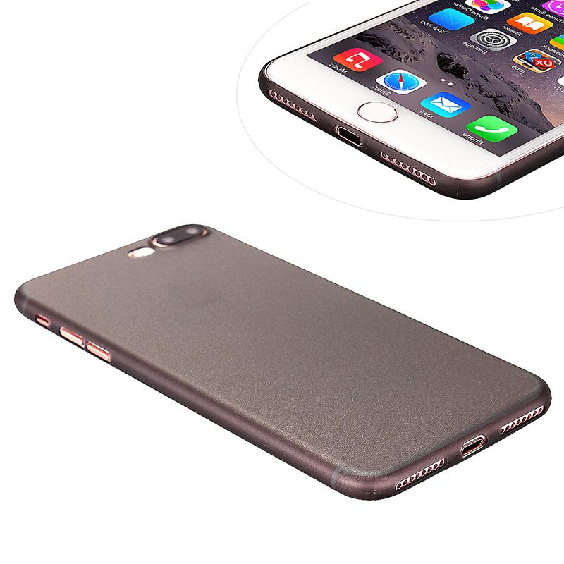iPhone 7 Plus phone case - Zavuda Store