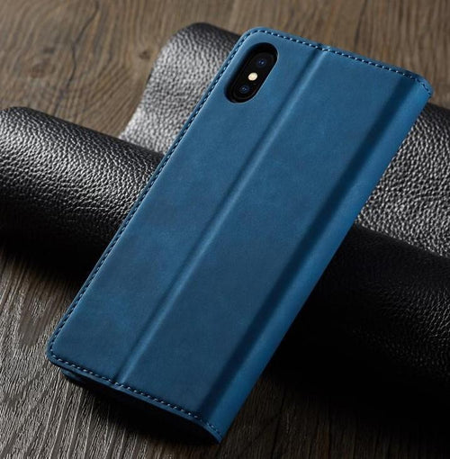 iPhone X phone case - Zavuda Store