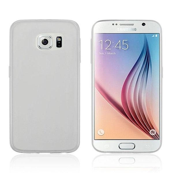 Samsung Galaxy S6 Phone Case