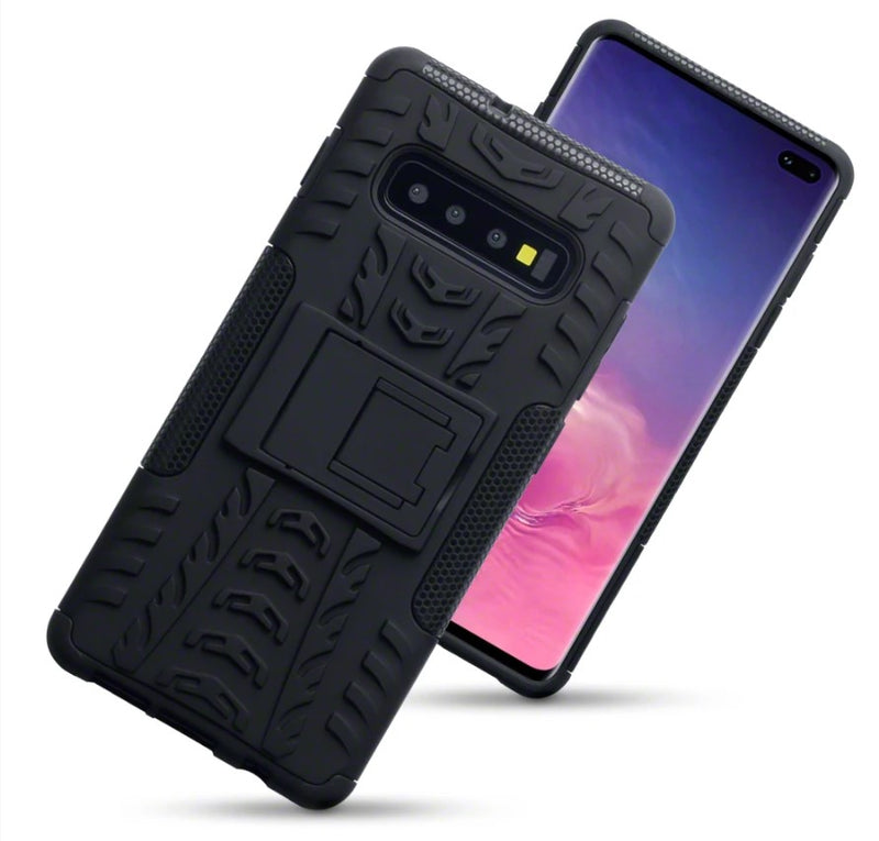 Samsung Galaxy S10 Plus Rugged Case
