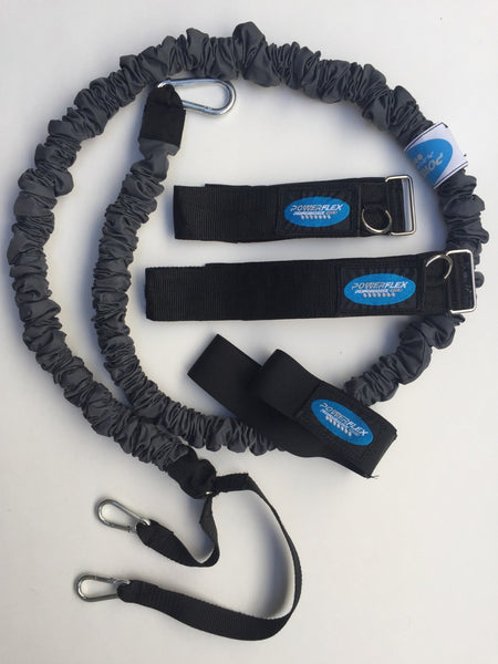 PowerFlex Performance Cords