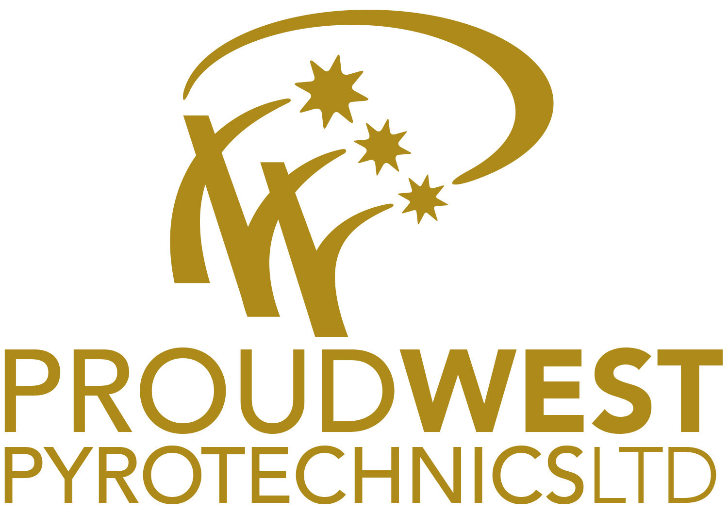 Proudwest Fireworks & Pyrotechnics