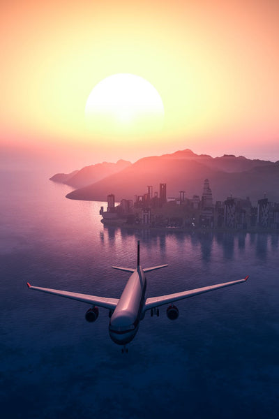 taking-flight-how-a-dream-to-fly-gave-us-world-changing-technology