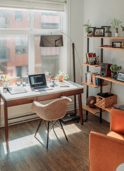 The-Desk-Edit-5-Tips-to-Add-Beauty-Functionality-to-Your-Home-Office