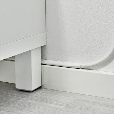 Cable-Management-Ideas-to-Complement-Your-Home-Design