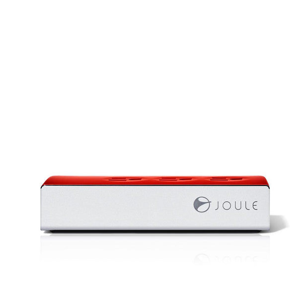 JouleBAR : Apple Red