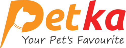 Petka-Your Pet's Favourite