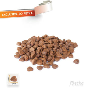 BonaCibo Premium Puppy Food - 15 Kg - Petka-Your Pet's Favourite