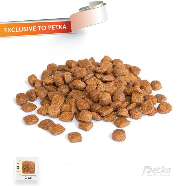 BonaCibo Premium Adult Cat Food - Petka-Your Pet's Favourite