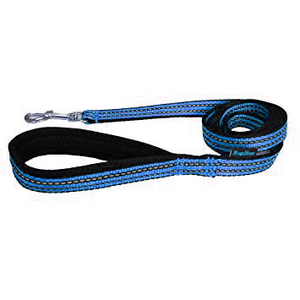 Classic Basic Leash With Soft Grip