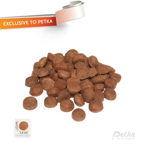 BonaCibo Premium High Energy Dog Food - 15 Kg - Petka-Your Pet's Favourite