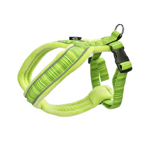 MayChan Active Harness Mesh Padded