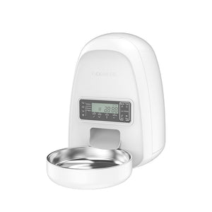 Dogness Programmable Mini Feeder