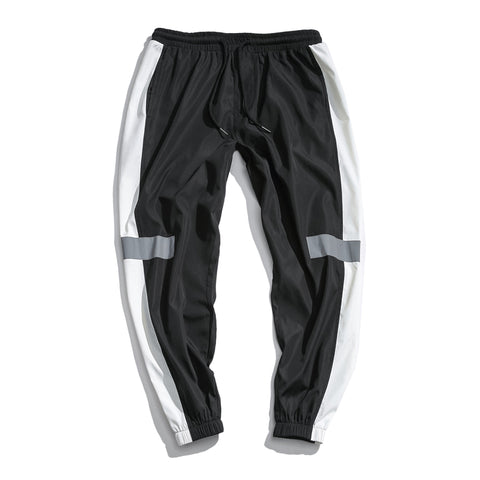 Stripe Track Jogger Pants 2020